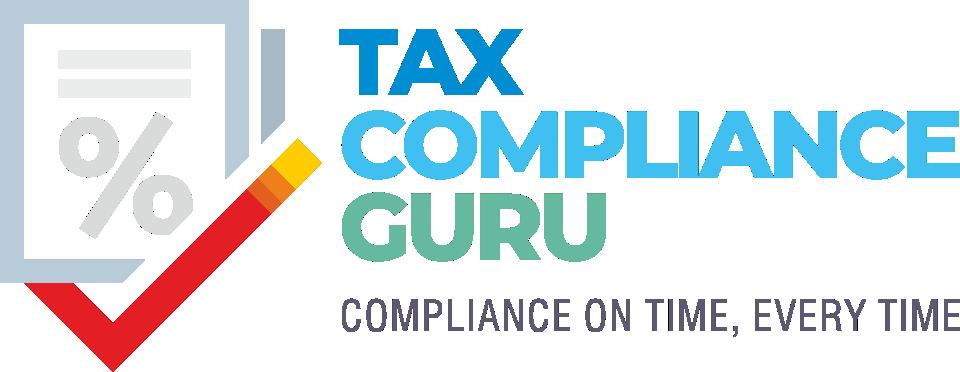 TaxComplianceGuru
